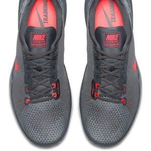 Nike Shoes - Nike Flex Sneakers